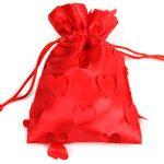 Подарочные мешочки купить Нижний Новгород