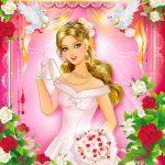 Поздравительные плакаты на свадьбу
