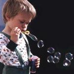 Купить мыльные пузыри оптом в Нижнем Новгороде