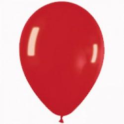 Латексные шары купить оптом Нижний Новгород