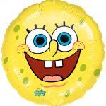 Купить Фольгированные воздушные шары  оптом