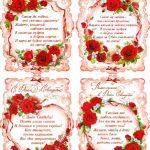 Купить плакаты на свадьбу оптом в Нижнем Новгороде